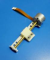 Wholesale Linear motor screw screw imports of stepper motor linear motor Japan the screw slider motor