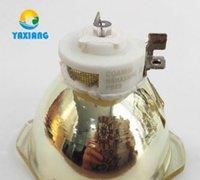 Wholesale Compatible Bulb NP21LP PA500U PA550W PA600X NP PA550W PA500X PA5520W