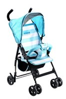 GL baby strollers china - China New Design Super lightweight Summer Infant Convenience By Baby Stroller