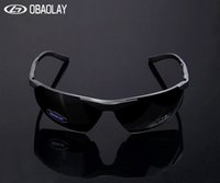 Wholesale Tactical Goggles Military Army Lens Outdoor UV Sports Eyewear Hunting Hiking Goggles Glasses Men s War Game Glasses LM