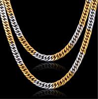 Best bohemian curl to buy buy new bohemian curl for Eurasia jewelry miami fl