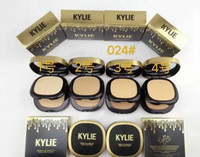 . best face moisturizers - 2017 new best selling brand make up kylie jenner face powder high quality kit kylie color