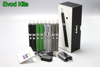 Can you buy ecigs online