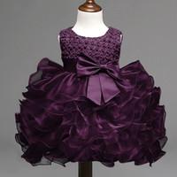 Newborn Formal Dresses Price Comparison  Buy Cheapest Newborn ...