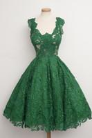 balls ideas - MILLYN IDEAS evening dress Party Elegant autumn winter Dress sexy Women Lace Overlay Slit Maxi Evening Gown