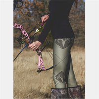 Wholesale Fashion New Women Skinny Print Leggings Stretchy Sexy Leggings Women Pencil Pants For Fitness Stretch Knitted Leggings Pants