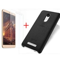 Metal bag case international - For Xiaomi Redmi Note PRO case Special Edition mm Phone Bag Leather Cover for Redmi Note PRO I SE International Edition