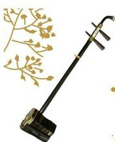 Wholesale Erhu Chinese Fiddle Scented WoodCheap hot sales China folk music Two stringed Bowed Instrument Erhu