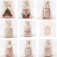 Large Nylon Drawstring Bags UK | Free UK Delivery on Large Nylon ...
