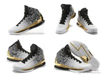 art currys - With Box New Curry Back To Back Pack Curry MVP Basketball Shoes Stephen Curry Shoes White Gold Black Currys Shoes