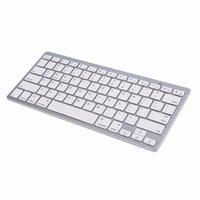 microsoft windows tablet pc - Ultra slim Wireless Keyboard Bluetooth for All Windows Android iOS PC Tablet ASUS VivoTab Note Microsoft Surface HP Stream Dell Venue