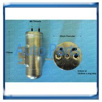 Wholesale High quality Receiver Drier for Peugeot W8 AAG31 CL