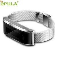 beautiful steps - Beautiful Gift Brand New Smart Wrist Watch Bracelet Pedometer Step Walking Calorie Counter Tracker Dec09