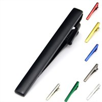 arc board - Multicolor color arc light board minimalist black and blue gold silver tie clip