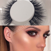 b c technologies - 5 pairs D mink eye lashes Extensions Price Handmade Korean D lashes High Quality Korean technology