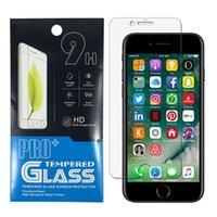 al por mayor iphone protector de pantalla 5c-Para el iphone 7 4.7