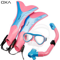 where to buy goggles  Where to Buy Flippers Goggles Online? Where Can I Buy Flippers ...