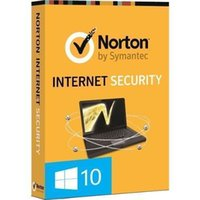 Wholesale Norton Internet Security PC Year Key antivirus software Norton internet security NIS N360 NAV year Version the latest version