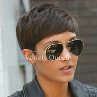 Astounding Cheap Chic Hair Cuts Free Shipping Chic Hair Cuts Under 100 On Short Hairstyles For Black Women Fulllsitofus
