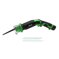 battery garden tools - arden Tools Hedge Trimmer East garden tools v cordless lithium garden saw factory direct selling rechargeable battery tools woodworki