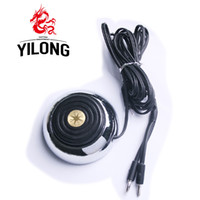 Wholesale Best Quality Tattoo Foot Switch for Tattoo Machine Tattoo Power Supply