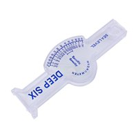 Wholesale High Quality Sealevel Automatic Hydrometer Salt Water Salinity Meter for Fish Tank Styles