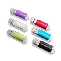 Wholesale Portable USB Flash Drives G G G G Memory Sticks OTG Pen Sticks for Smart Phones