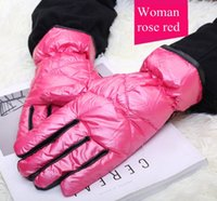 Wholesale 2017 Motorbike Racing Gloves Motorcycle Men Woman New Racing Bike Bicycle MTB Cycling Full Finger Protective motorcycles gloves