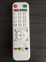 Wholesale Remote Control Only for Loolbox Arabic IPTV