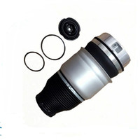 Wholesale Brand New Air spring For Q7 Cayenne Touareg FRONT RIGHT Air Suspension air spring L8 L8616040D L6616040D