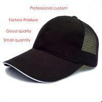 Ball Cap ball providing - Professional Customization Adult Children Baseball Cap Small Quantity Custom Adjustable Hat Provide Picture Custom design Free DHL