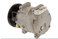 Wholesale China supply A C Compressor for Chevy Aveo Pontiac Wave L CO C AM
