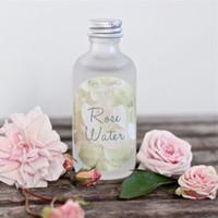 Wholesale Moisture Rose Tonner