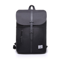 Cheap Backpack Style Backpack Best Women other women backpack