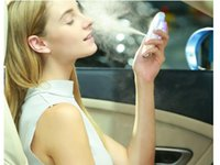 beauty charge - Negative ion water spray instrument steamed face humidifier aerosol beauty instrument USB charging section with the car standard