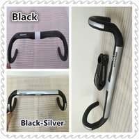 Wholesale Made in China Good quality models Road bike carbon Handlebar with mm mm mm