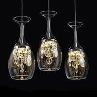 Wholesale Modern LED Chandelier lighting Fixtures For Restaurant Lustres Bar Light