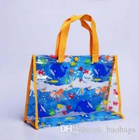 Transparent Bag Girls Handbags Price Comparison | Buy Cheapest ...