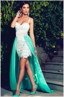 beautiful fish pictures - DHL Fashion elegant prom evening dress V Neck Sleeveless women fish tail bodycon evening party dresses beautiful ladies dress