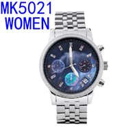 best first ladies - Casual fashion ladies watch mk5021 first class quality best price