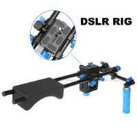 Cheap DSLR Rigs DSLR Rig Best For Camera Yes camera rig