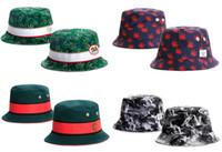 Yarn Dyed bamboo garden design - New design CAYLER SONS Bucket hat popular men women hi hop Snapbackcaps baseball cap men women fashion caps