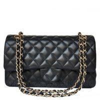 Wholesale Hot Sale Fashion Vintage Handbags Women bags Designer Handbags Wallets for Women Leather Chain Bag Crossbody and Shoulder Bags