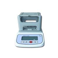 Wholesale solid density Meter Rubber Densitometers Plastic hydrometer