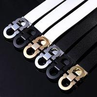 Wholesale 2016 New Arrival designer belts high quality hot selling belts for men brand designer