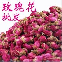 Wholesale Head adopt super rose tea rose tea in bulk Pingyin rose The roses are dry Herbal tea
