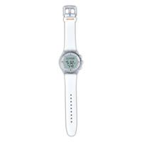 best alarm watch - Azan watch best price for Automatic azan alarm watch for islamic prayer time one