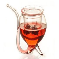 best glass teapot - YGS Y260 Best Heat ml Glass Teapot Bottle For Water Puer Wine Juice Filtered Tea Pot Creative Mugs and Cups Chinese Tea Set