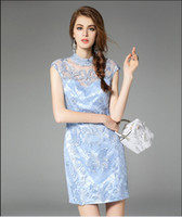 alternative prom dress - 2017 Alternative Evening Party Dresses For Women Beautiful Prom Dress Elegant Cocktail Dresses Short Formal Wear Online Cheap Dresses