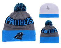 best beanie - best quality football Panthers Carolina beanies Winter High Quality Beanie For Men Women Skull Caps Skullies Knit Cotton Hats
